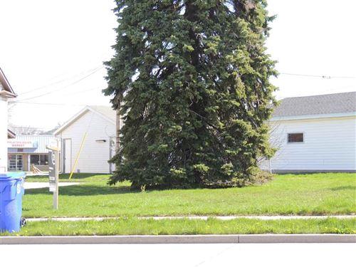 Tiny photo for 1827 W WISCONSIN Avenue, APPLETON, WI 54914 (MLS # 50220791)
