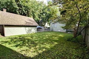 Tiny photo for 630 W SUMMER Street, APPLETON, WI 54911 (MLS # 50208794)