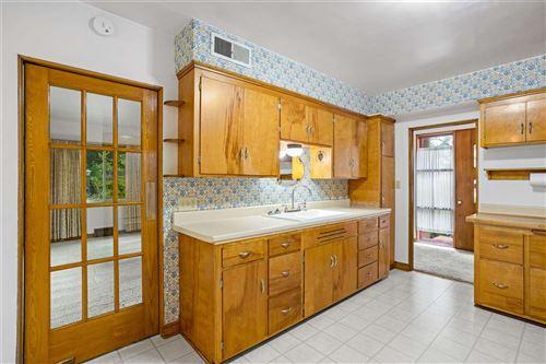 Tiny photo for 1725 E WISCONSIN Avenue, APPLETON, WI 54911 (MLS # 50243798)