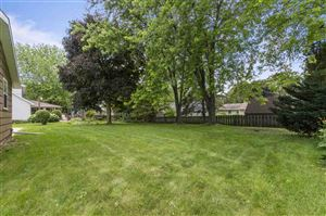 Tiny photo for 2605 N SUMMIT Street, APPLETON, WI 54914 (MLS # 50206801)