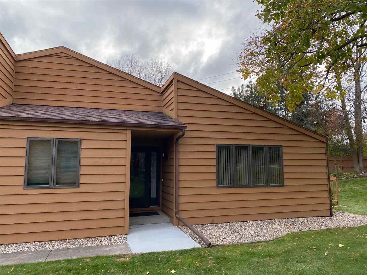 909 E WINDFIELD Place #A, Appleton, WI 54911 - MLS#: 50231801