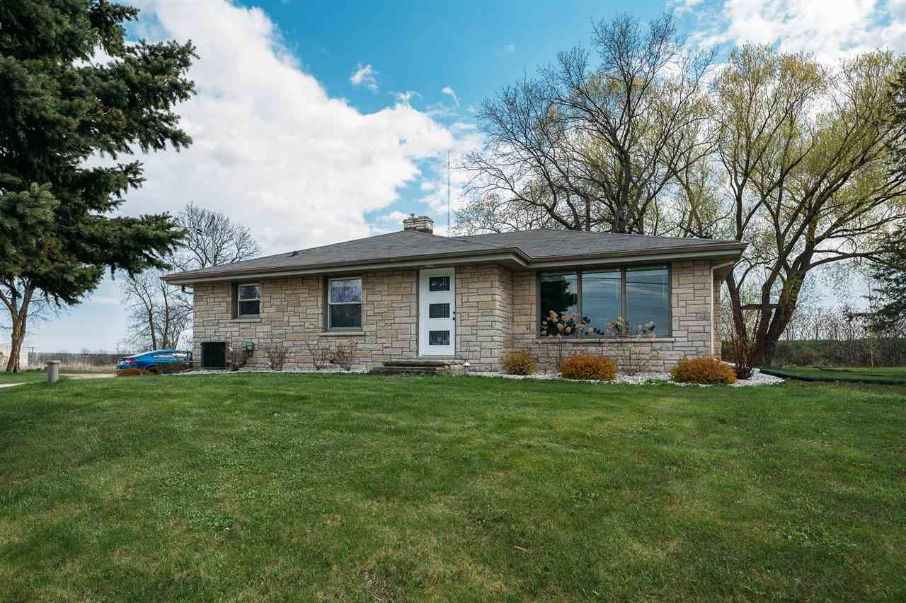 1730 SCRAY HILL Road, De Pere, WI 54115 - MLS#: 50239801