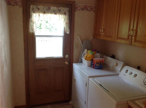 Tiny photo for 814 S GOLDENROD Drive, APPLETON, WI 54914 (MLS # 50241805)