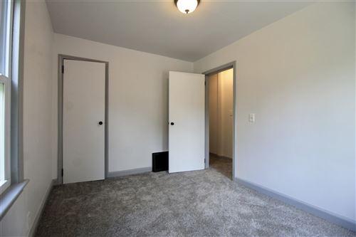 Tiny photo for 1533 N RACINE Street, APPLETON, WI 54911 (MLS # 50241806)