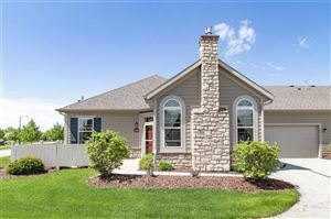Photo of 2327 E TUSCANY Way, APPLETON, WI 54913 (MLS # 50199808)