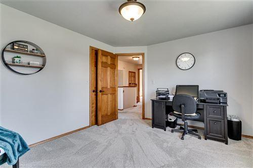 Tiny photo for W3063 PINEWOOD Court, APPLETON, WI 54914 (MLS # 50241810)