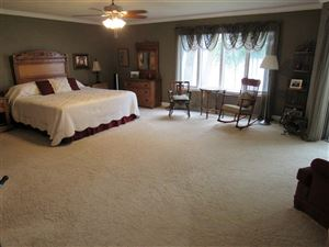 Tiny photo for 2193 SUNRISE Drive #6-I, APPLETON, WI 54914 (MLS # 50209814)
