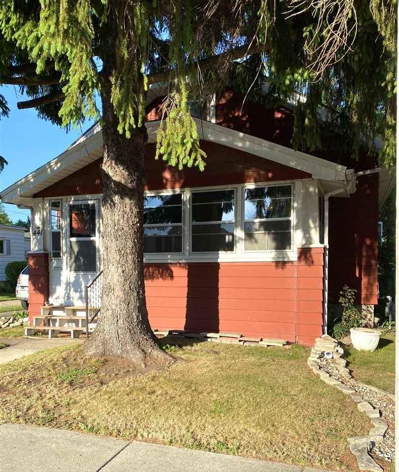 441 N HICKORY Street, Fond du Lac, WI 54935 - MLS#: 50241814