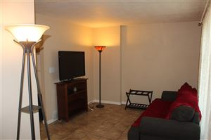Tiny photo for W5008 GOLF COURSE Road #604, SHERWOOD, WI 54169 (MLS # 50204817)