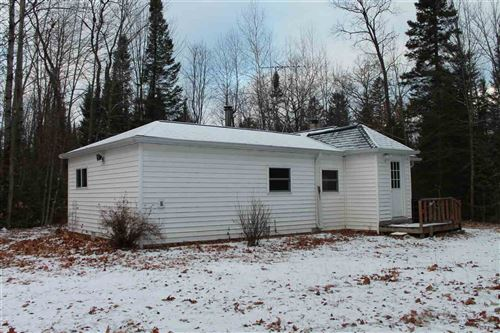 Photo of W5966 TRUDGION Road, WAUSAUKEE, WI 54115 (MLS # 50233831)