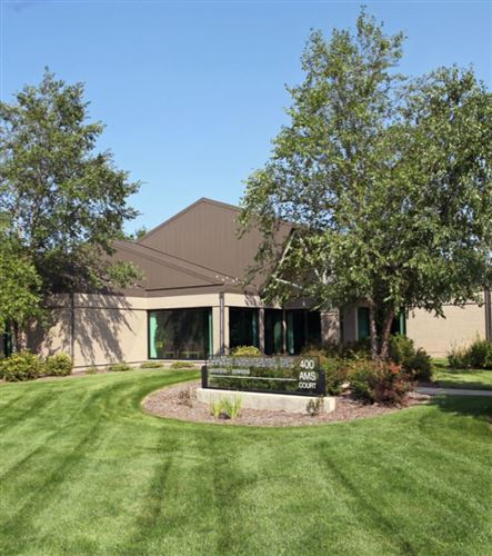 Photo of 400 AMS Court, GREEN BAY, WI 54313 (MLS # 50235831)