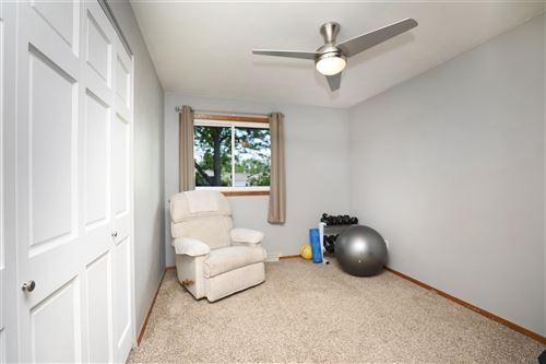 Tiny photo for 1718 SCHAEFER Circle, APPLETON, WI 54915 (MLS # 50241832)