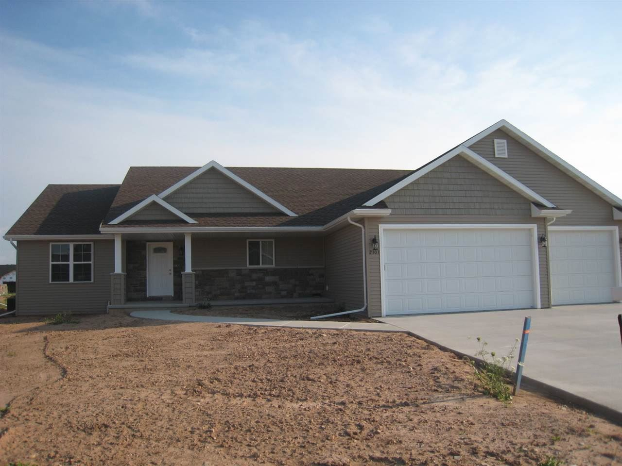 N979 FALLON Lane, Greenville, WI 54942 - MLS#: 50232833