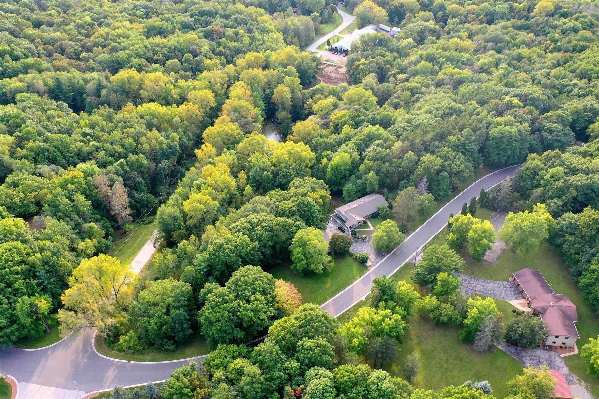 4281 N PINE TREE Road, Oneida, WI 54155 - MLS#: 50248836