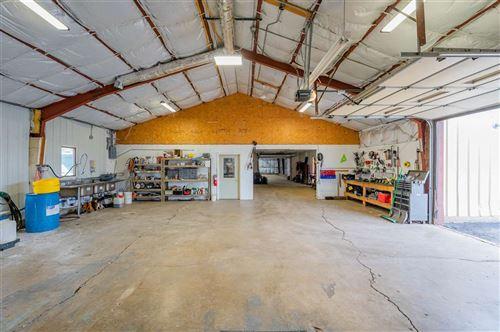 Tiny photo for 1330 N BALLARD Road, APPLETON, WI 54911 (MLS # 50240837)