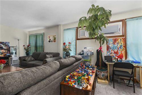 Tiny photo for 218 E SPRING Street, APPLETON, WI 54911 (MLS # 50241838)
