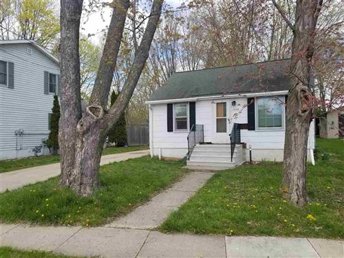 Photo of 1608 E RANDALL Avenue, APPLETON, WI 54911 (MLS # 50222839)