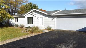 Photo of 664 PEPPERGRASS Lane, NEENAH, WI 54956 (MLS # 50212842)