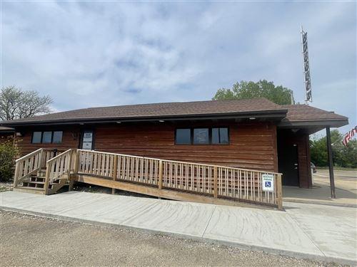 Photo of W5204 FARO SPRINGS Road, HILBERT, WI 54129 (MLS # 50246842)