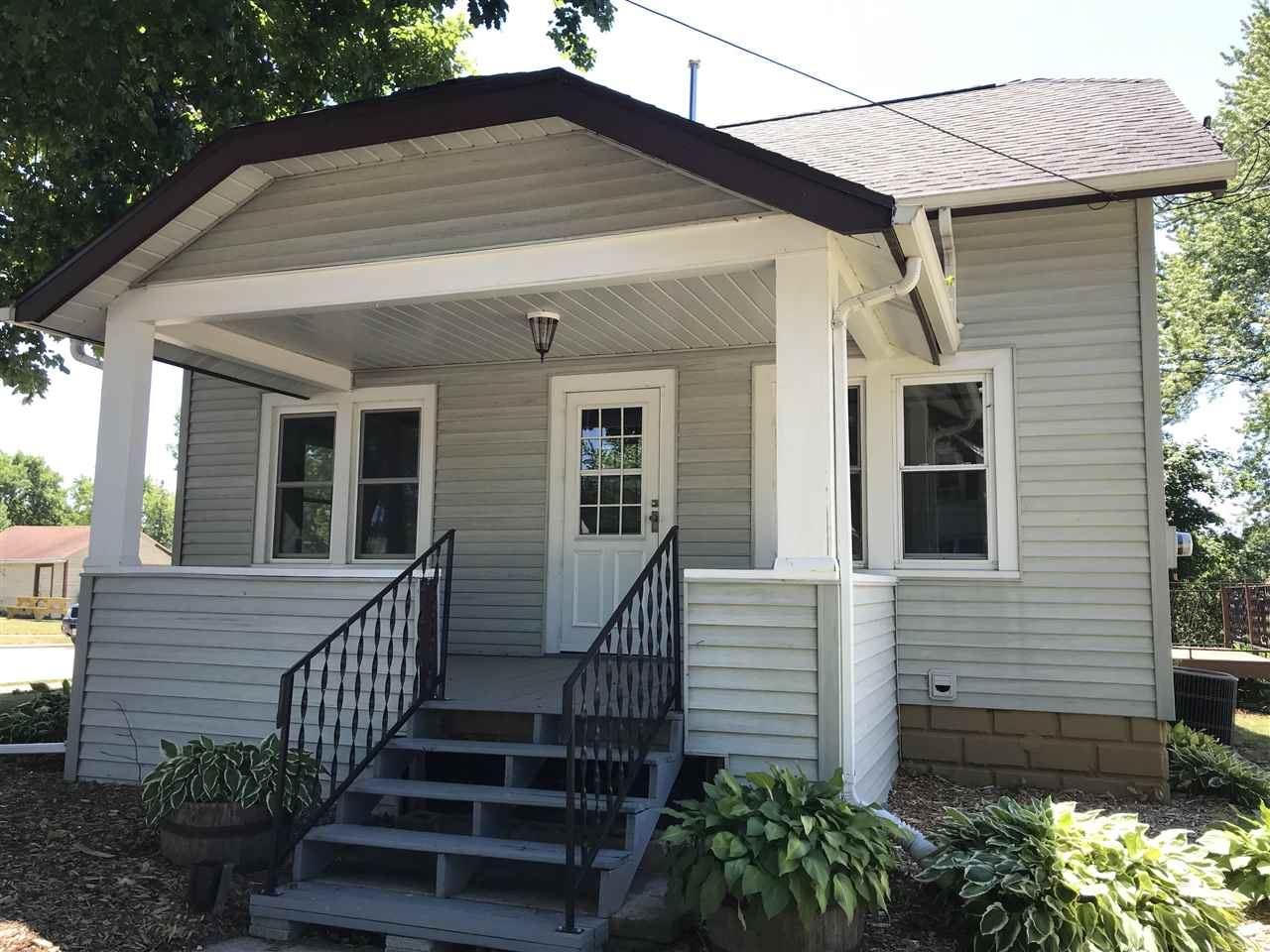 927 PARK Avenue, Little Chute, WI 54140 - MLS#: 50242843