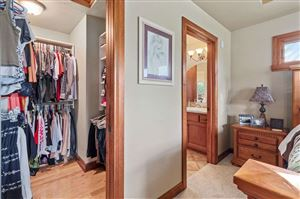 Tiny photo for N8192 STOMMEL Road, SHERWOOD, WI 54169 (MLS # 50188846)