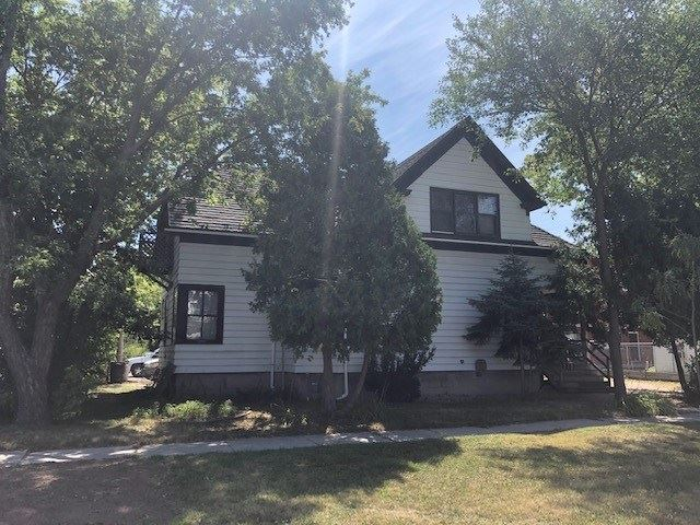 210 N CLAY Street, Green Bay, WI 54301 - MLS#: 50227847