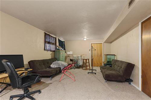 Tiny photo for 1108 E PERSHING Street, APPLETON, WI 54911 (MLS # 50241851)