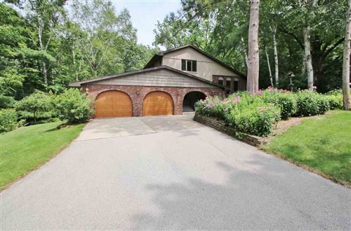 Photo of 826 WINDING Trail, ONEIDA, WI 54155 (MLS # 50208855)