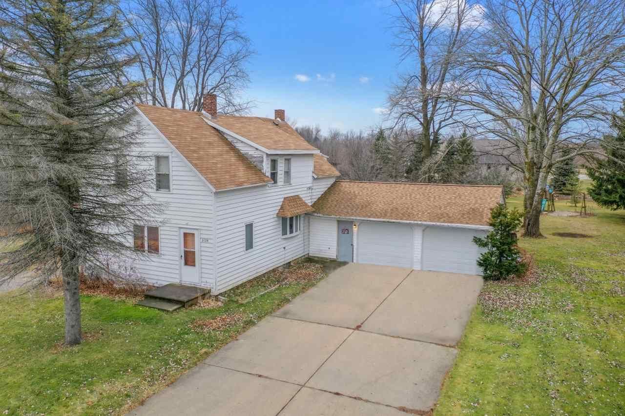3134 MANITOWOC Road, Green Bay, WI 54311 - MLS#: 50233857