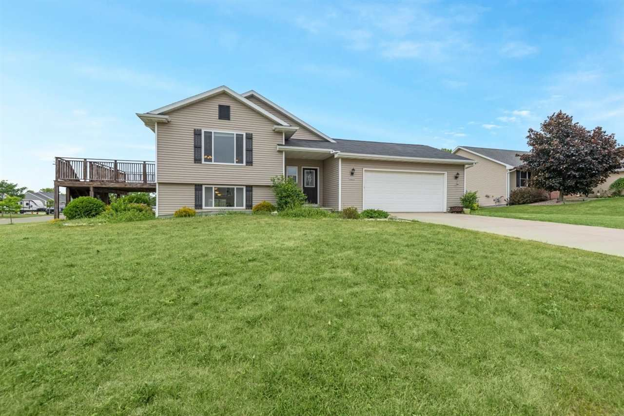 W6624 PARKVIEW Drive, Greenville, WI 54942 - MLS#: 50242859