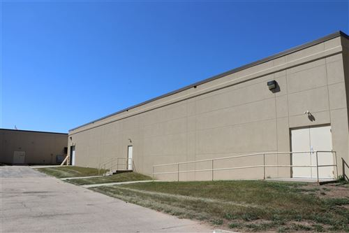 Tiny photo for 500 N WESTHILL Boulevard, APPLETON, WI 54914 (MLS # 50245862)