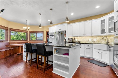 Tiny photo for 4820 W CORSICAN PINE Drive, APPLETON, WI 54913 (MLS # 50241863)