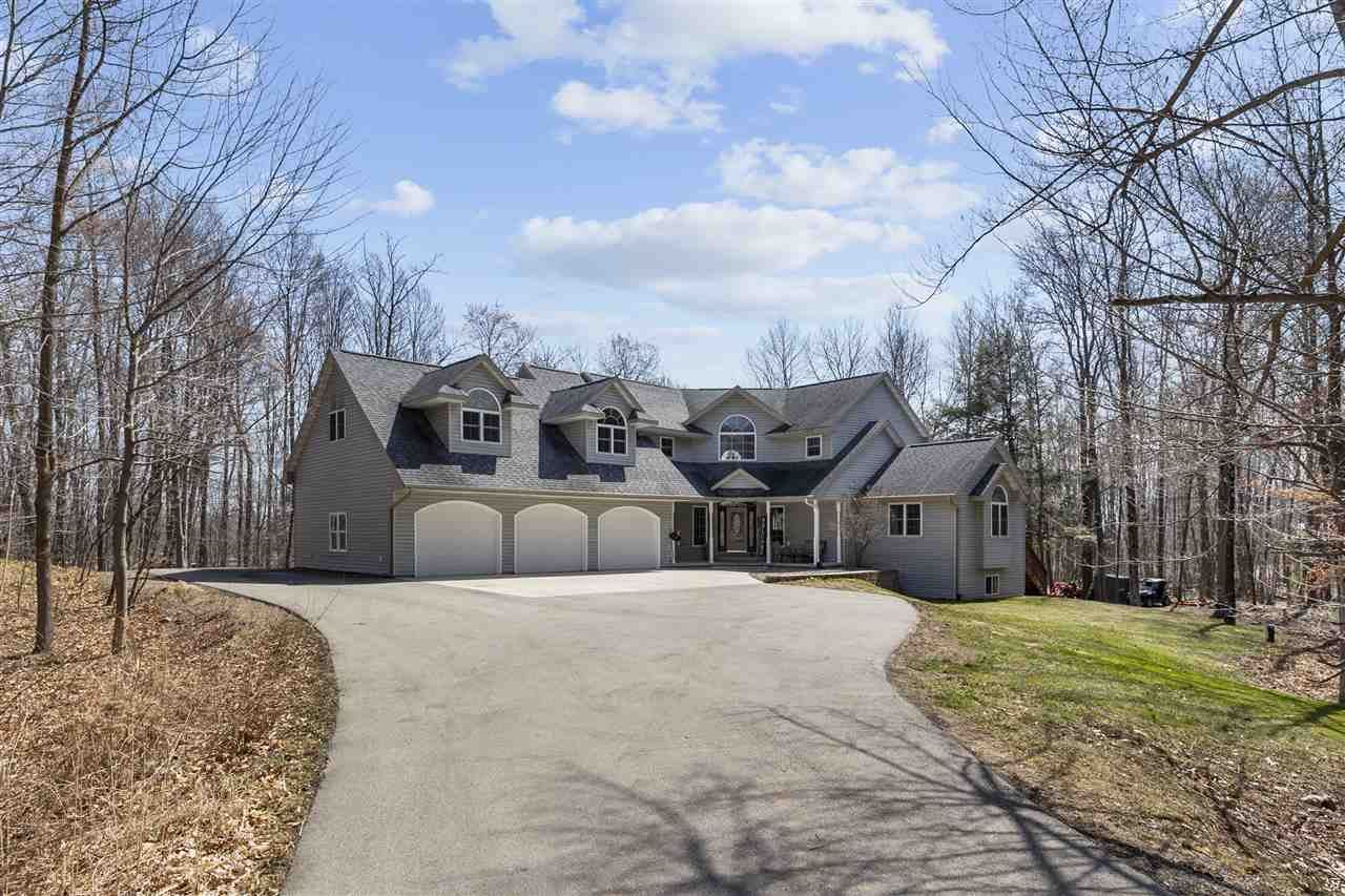 5773 TIMBER HAVEN Drive, Little Suamico, WI 54141 - MLS#: 50237870