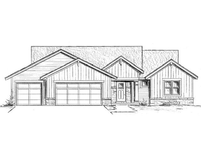 W6859 DESIGN Drive, Greenville, WI 54942 - MLS#: 50236875