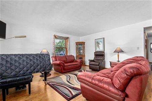 Tiny photo for 800 S SUNSHINE Drive, APPLETON, WI 54915 (MLS # 50241876)