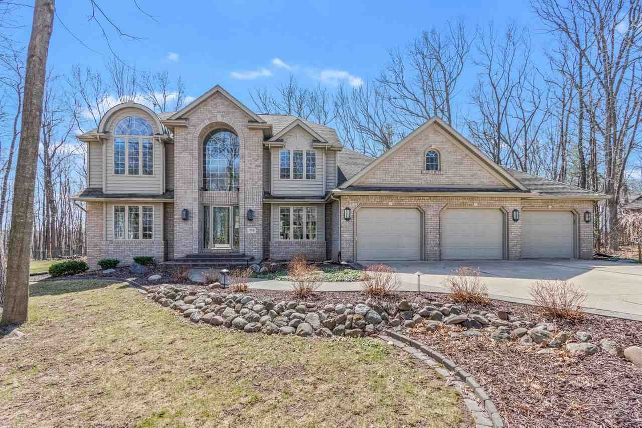 1789 MAIDSTONE Circle, Green Bay, WI 54313 - MLS#: 50237878