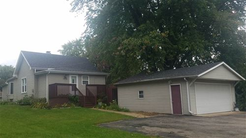 Photo of 1778 BURNS Avenue, GREEN BAY, WI 54303 (MLS # 50211881)