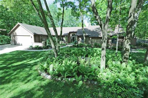 Photo of 3319 S SCARLET OAK Lane, APPLETON, WI 54915 (MLS # 50222882)