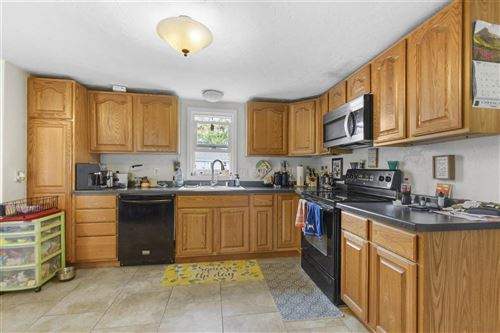 Tiny photo for 2711 W HIGHWAY Drive, APPLETON, WI 54914 (MLS # 50241883)
