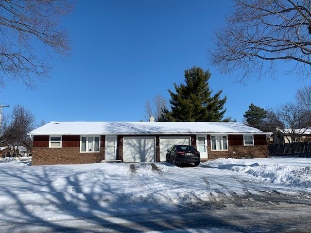 2503 HEATHER Road, Green Bay, WI 54311 - MLS#: 50235883