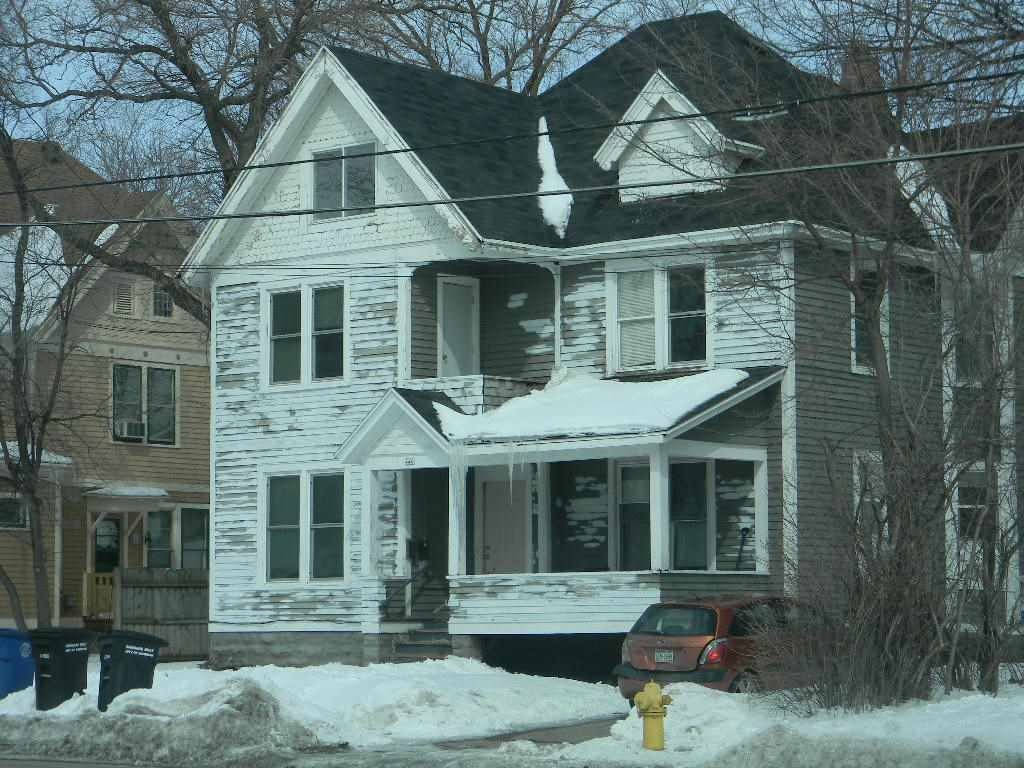 440 CHURCH Avenue, Oshkosh, WI 54901 - MLS#: 50234884