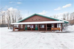 Photo of W14030 HWY C, SILVER CLIFF, WI 54104 (MLS # 50197886)