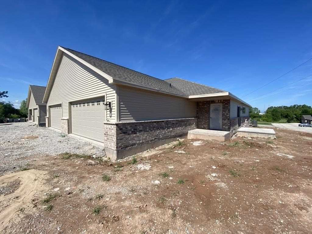 2146 ROYAL CREST Circle #2, Green Bay, WI 54311 - MLS#: 50238888