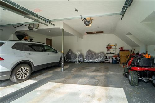 Tiny photo for N507 MAYFLOWER Drive, APPLETON, WI 54914 (MLS # 50248891)