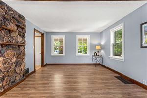 Tiny photo for 2605 BELAIRE Road, APPLETON, WI 54914 (MLS # 50208897)