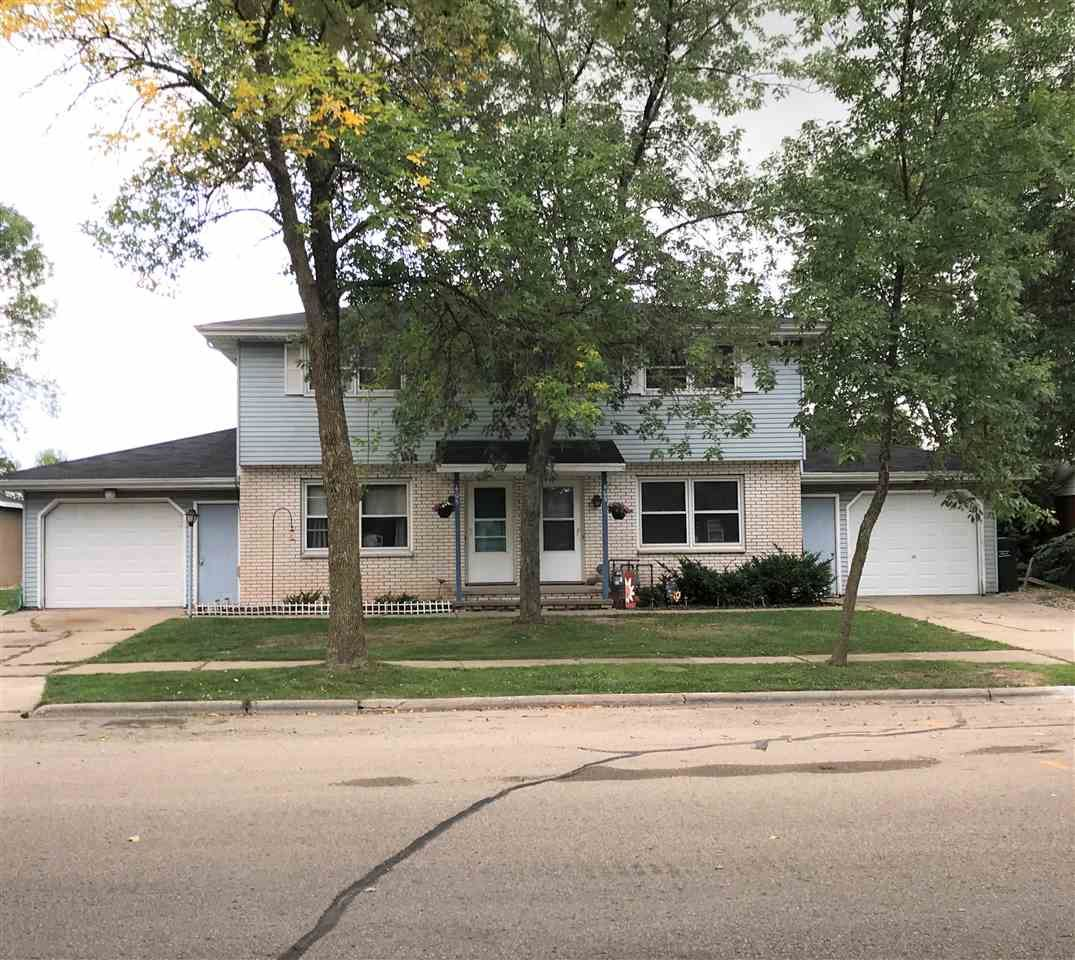 405 E 20TH Street, Kaukauna, WI 54130 - MLS#: 50229898
