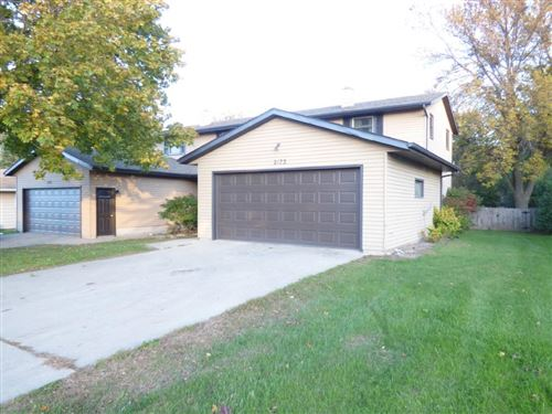Photo of 2171 PACKERLAND Drive, GREEN BAY, WI 54304 (MLS # 50212900)