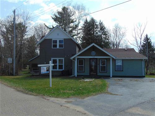 Photo of 703 WOLF RIVER Drive, FREMONT, WI 54940 (MLS # 50234901)