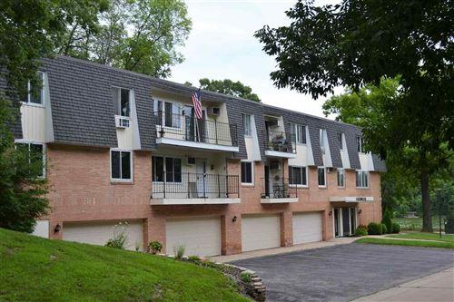Photo of 10 GREEN BAY Court #204, APPLETON, WI 54911 (MLS # 50225902)
