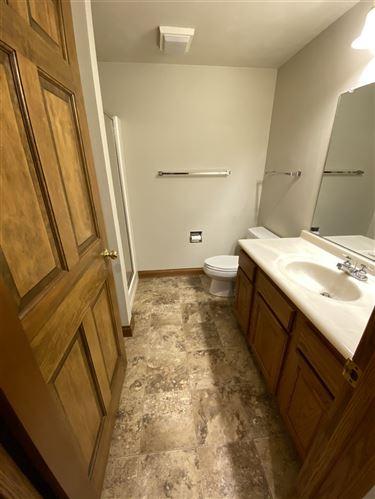 Tiny photo for 918 E KRAMER Lane, APPLETON, WI 54915 (MLS # 50230903)
